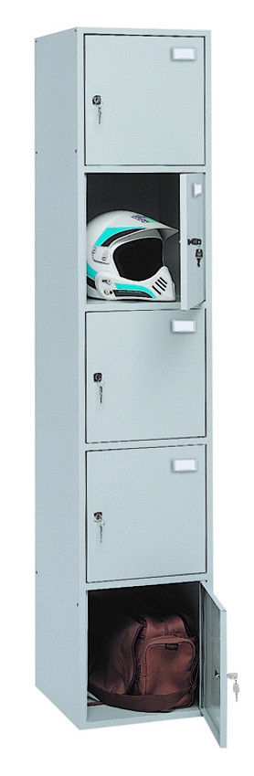 locker 5 vaks.jpg