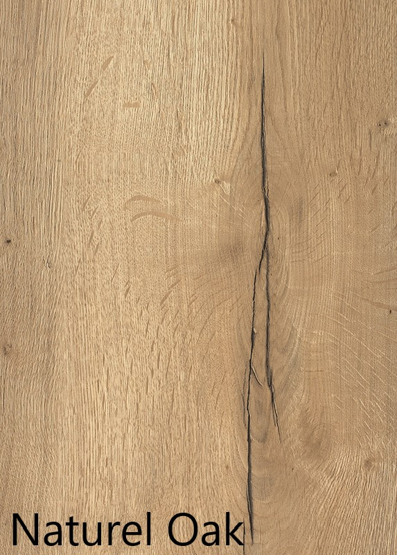 Melamine Naturel Oak 01.jpg